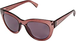 VonZipper Queenie Polar