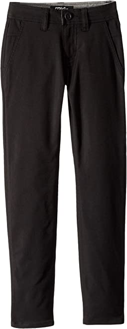 Redlands Hybrid Pants (Big Kids)