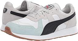 355873642ab Puma puma x han kjobenhavn blaze cage sneaker | Shipped Free at Zappos