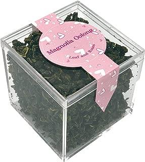Best black seed tea Reviews