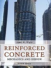 Reinforced Concrete: Mechanics and Design, Global Edition PDF
