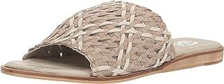 Sbicca Women's Nook Sandal