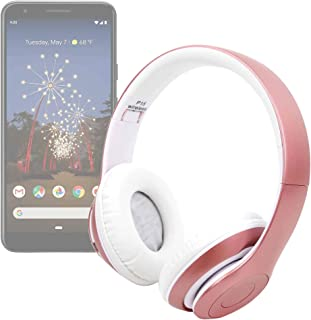 bluetooth casque oppo a3s