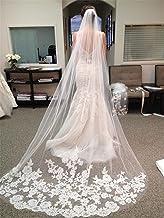 Amazon Co Uk Bridal Veils