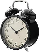 ساعة منبه من ايكيا 204.040.00