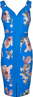 Best ted baker harmony dress Reviews