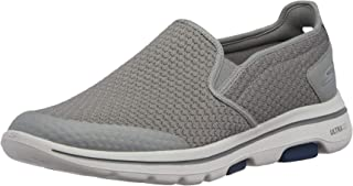 Skechers Men`s GO Walk 5 - APPRIZE Shoe