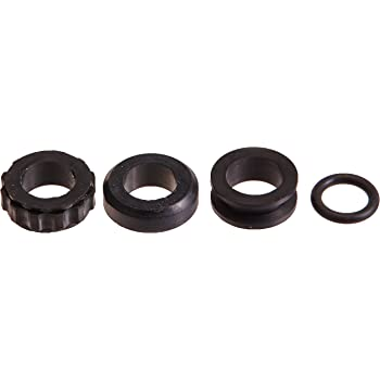 GB Remanufacturing 8-006 Fuel Injector Seal Kit
