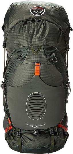Osprey - Atmos 65 AG