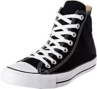 Converse Chuck Taylor All Star, Boys