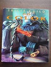 Tricia Guild on Color