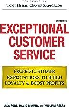 Exceptional Customer Service 2 E
