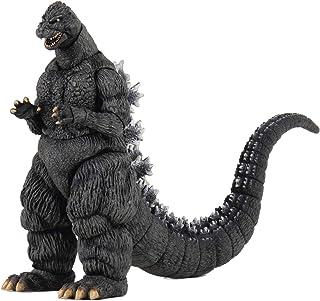 Godzilla 1989 Classic Godzilla 12 Inch Head to Tail Action Figure