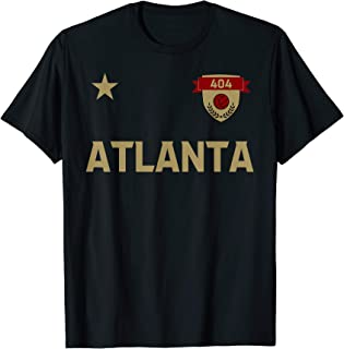 womens man united shirt
