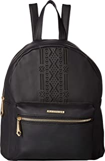 Rampage Womens Laser Cut Dome Backpack