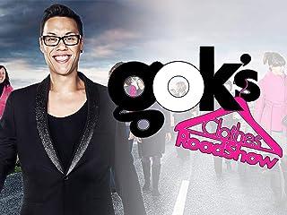 Gok's Clothes Roadshow