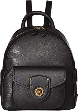 Millbrook Small Backpack