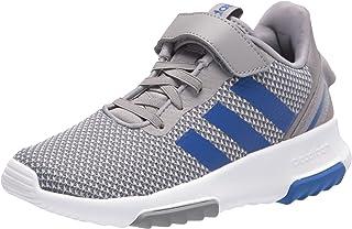 Unisex-Child Racer Tr 2.0 Running Shoe