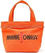 [ミネトンカ]MINNETONKA Fringe Wide Tote Bag トートバッグ 14583200