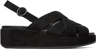 Camper Misia K200591-001 Formal Shoes Women