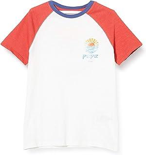 Pepe Jeans Birger Camiseta para Niños