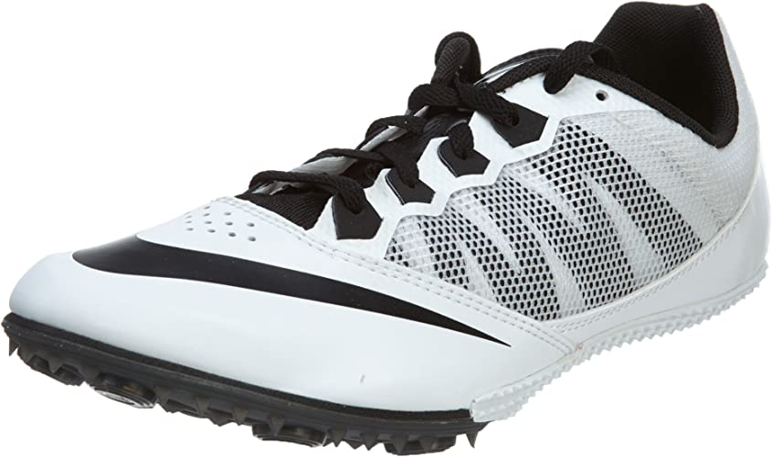 Nike Zoom Rival S 7 Chaussures de Sport Mixte Adulte