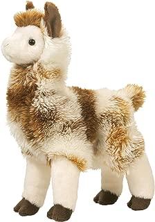 Best stuffed llama toys shop Reviews