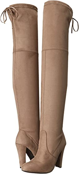 Steve Madden - Gorgeous Knee Boot