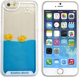 Best iphone 6 aquarium case Reviews