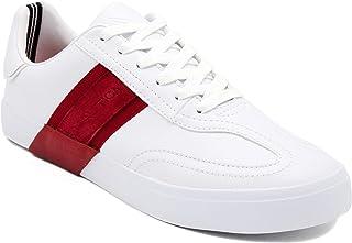 Nautica Townsend zapatos casuales con cordones, mocasín cl