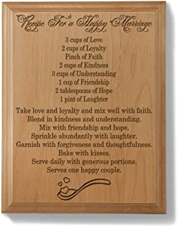 Best wooden plaques online Reviews
