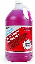 Camco 10367 Leak Detector Fluid-Gallon