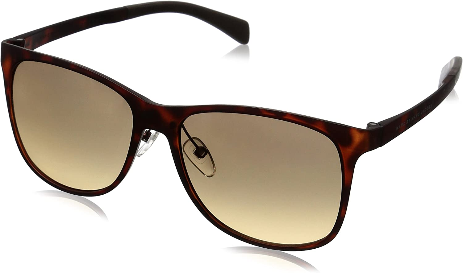 Marc by Marc Jacobs MMJ452S Square Sunglasses