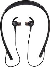 JBL Everest Elite 100 NXTGen Noise-Cancelling Bluetooth in-Ear Headphones Black