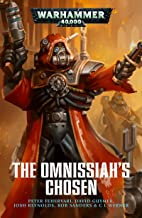 The Omnissiah's Chosen (Warhammer 40,000)