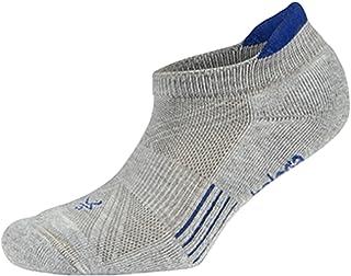 Balega Kids Hidden Cool Sock