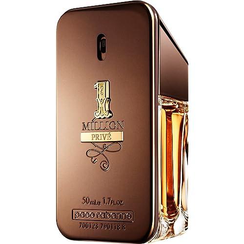 1 Million Perfume Amazoncom
