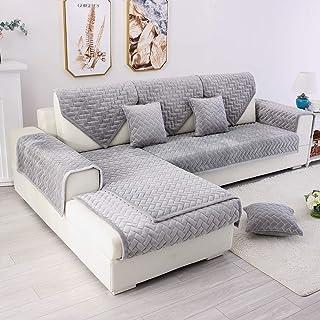 Amazon.com: sectional sofa - International Shipping Eligible