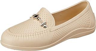 FLITE Women's Fl0346l Slippers