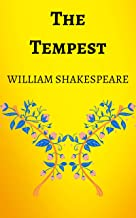 The Tempes: By William Shakespeare, Ebook, Kindle, Penguin Classics