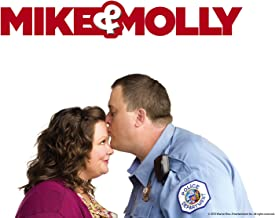mike and molly episodes season 1