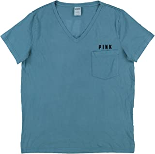 11f5a043fc7c2 Amazon.ca: Victoria's Secret: Clothing & Accessories