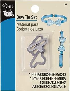 Best dritz bow tie set Reviews