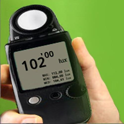 1-Ap Light Sensor