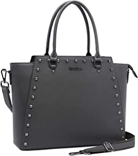 Design Own Laptop Bag