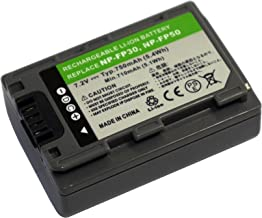 6 Pack Brand Product Mighty Max Battery 12V 7.2AH Battery for Continuity 3000 Indoor UPS