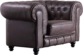 Amazon.es: sillon orejero relax