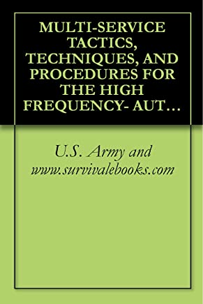 Amazon com: Radio Frequencies - History: Books