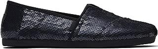 Best toms sequin shoes Reviews