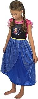 anna nightgown